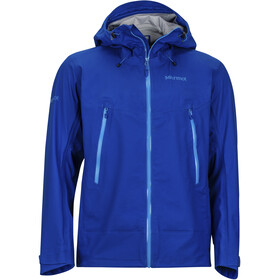 Marmot Red Star Jacket Herre surf